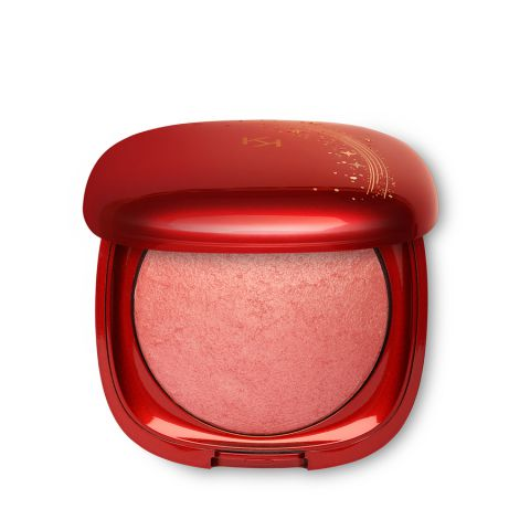 MAGICAL HOLIDAY RADIANT BLUSH