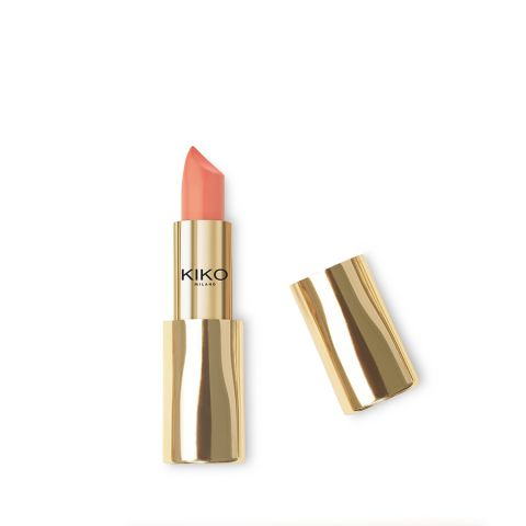 MAGICAL HOLIDAY CREAMY LIPSTICK