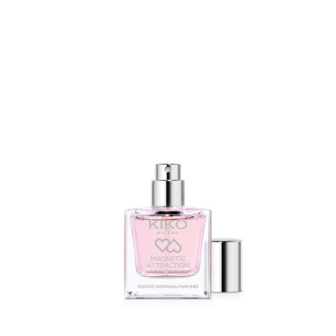 Magnetic Attraction Love Scented Mist