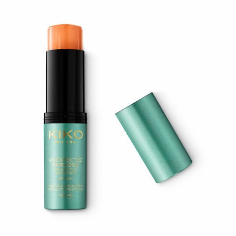 Unexpected Paradise Face Stick SPF50
