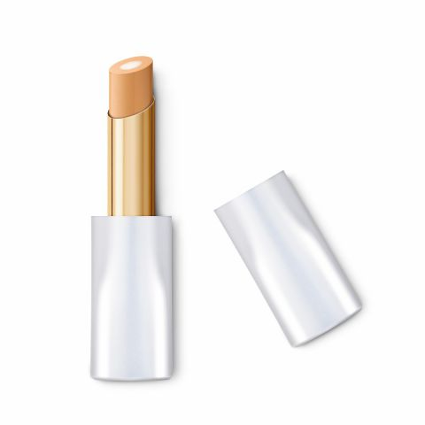 Lost In Amalfi Core Stylo Concealer