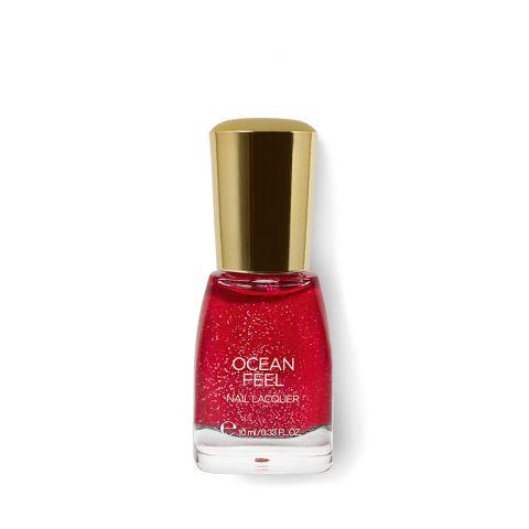 OCEAN FEEL nail lacquer