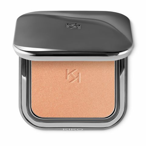 Radiant Touch Bronzer Powder