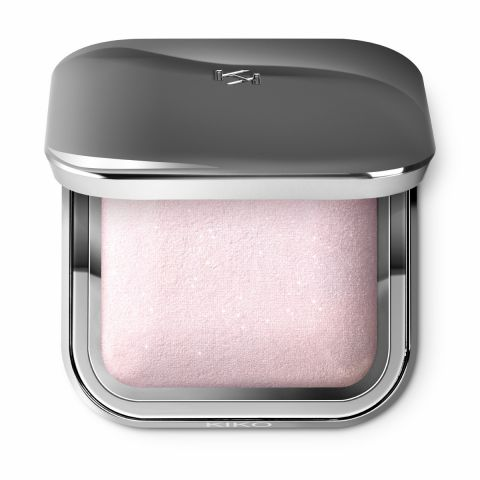 Glitter Baked Highlighter