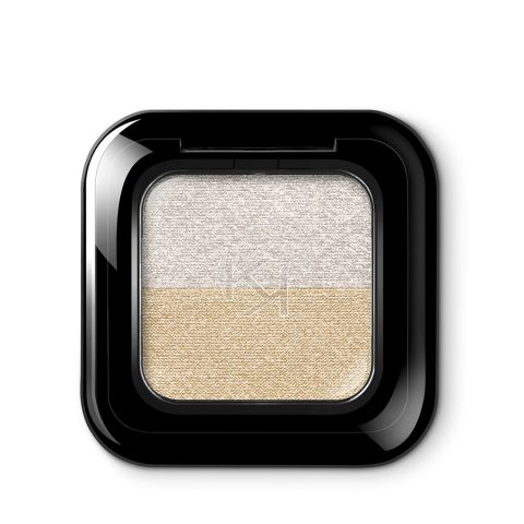 New Bright Duo Eyeshadow