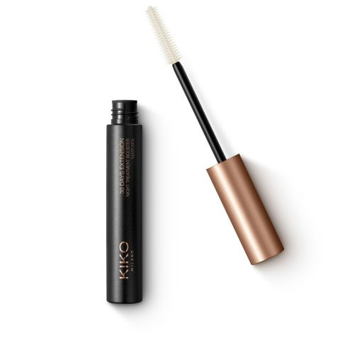 New 30 Days Extension - Night Treatment Booster Mascara
