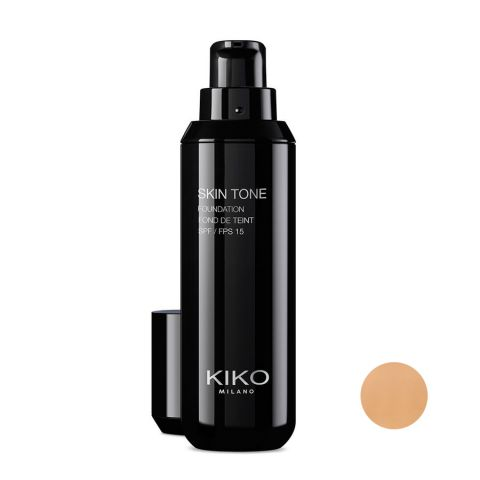 SKIN TONE FOUNDATION