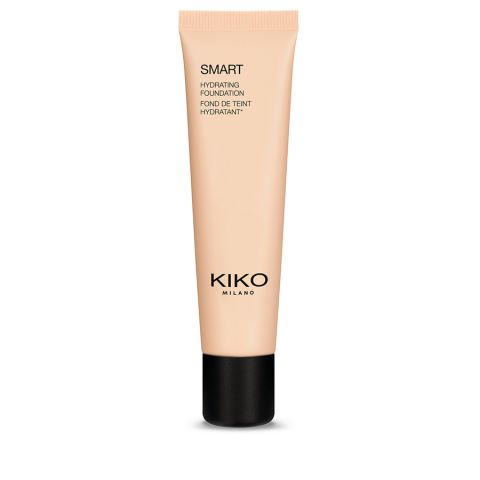 SMART HYDRATING FOUNDATION