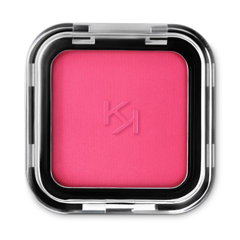 SMART COLOUR BLUSH
