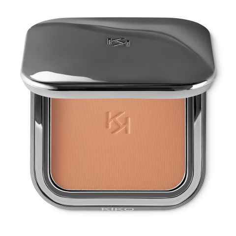 FLAWLESS FUSION BRONZER POWDER