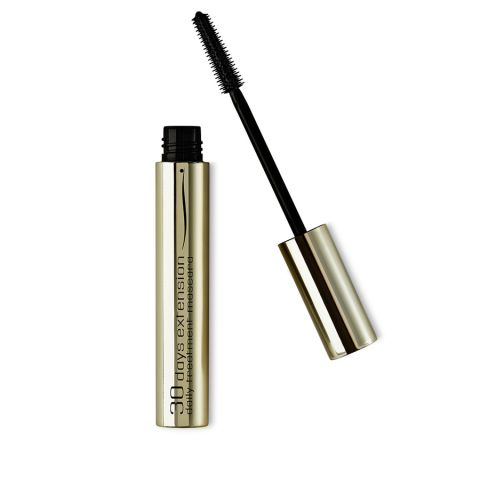 30 DAYS EXTENSION DAILY TREATMENT MASCARA
