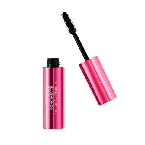FALSE LASHES CONCENTRATE VOLUME & DEFINITION TOP
