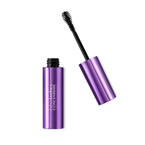 FALSE LASHES CONCENTRATE VOLUME TOP COAT MASCARA