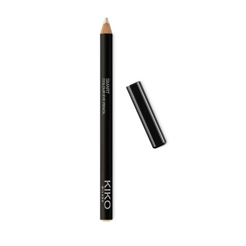 SMART COLOUR EYE PENCIL