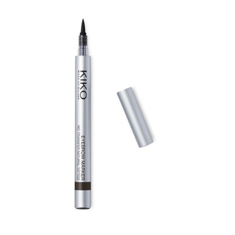 EYEBROW MARKER NOTRANSFER NATURAL TATOO