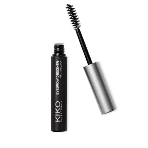 EYEBROW DESIGNER GEL MASCARA