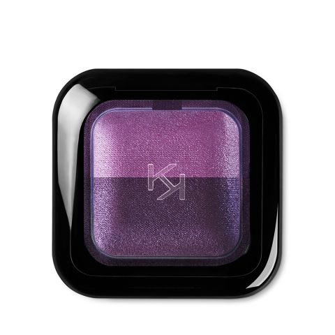 BRIGHT DUO BAKED EYESHADOW