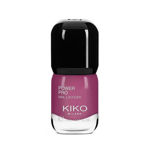 POWER PRO NAIL LACQUER-SUPER SALE