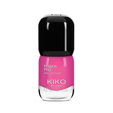 POWER PRO NAIL LACQUER - 24