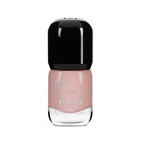 POWER PRO NAIL LACQUER - 26