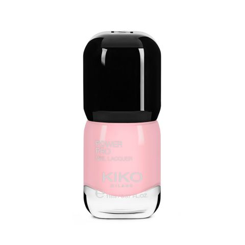 POWER PRO NAIL LACQUER - 105
