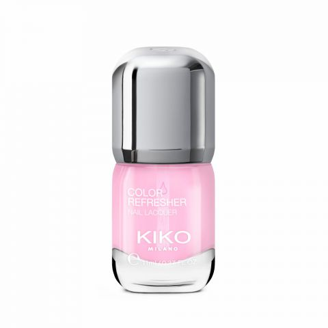 COLOR REFRESHER nail lacquer