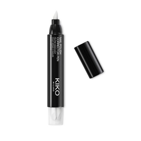 NEW NAIL POLISH CORRECTOR PEN