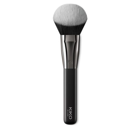 FACE 07 BLENDING POWDER BRUSH מברשת פודרה