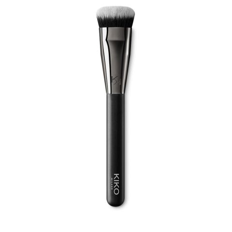 FACE 11 CONTOURING BRUSH