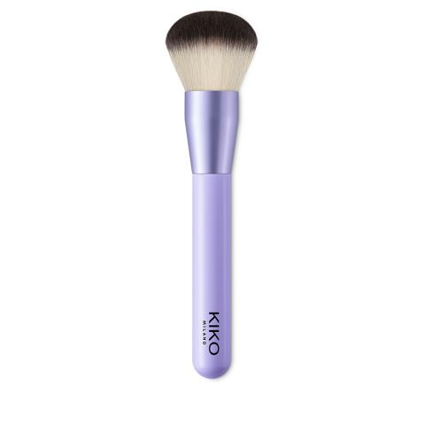 SMART POWDER BRUSH - 102