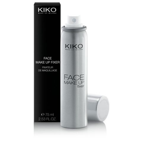 FACE MAKE UP FIXER