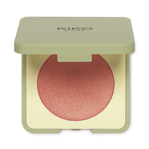 GREEN ME blush