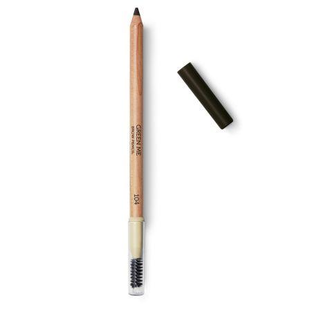 GREEN ME brow pencil