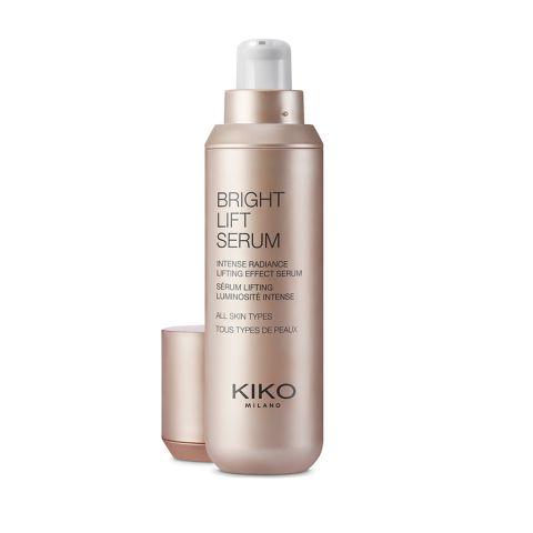 BRIGHT LIFT SERUM intense radiance lifting effect serum
