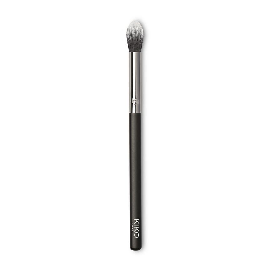 Eyes 66 Pointed Blending Brush