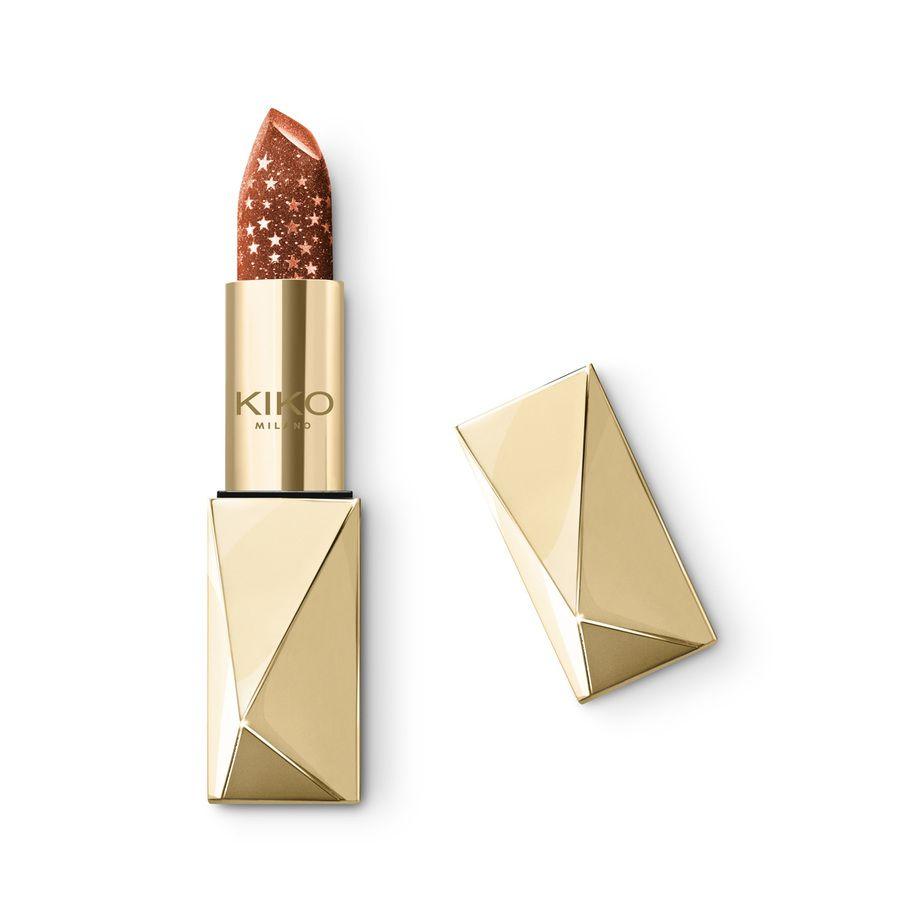 Holiday Gems Diamond Dust Lipstick