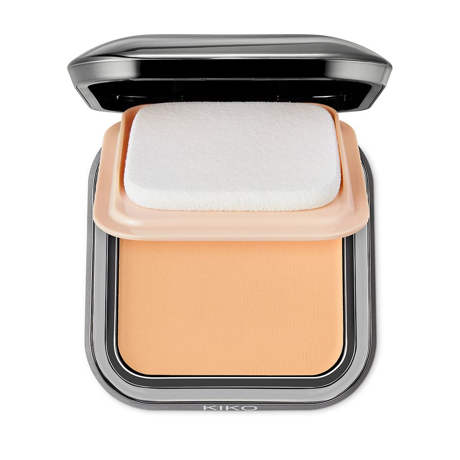 NOURISHING PERFECTION CREAM COMPACT FOUNDATION SPF