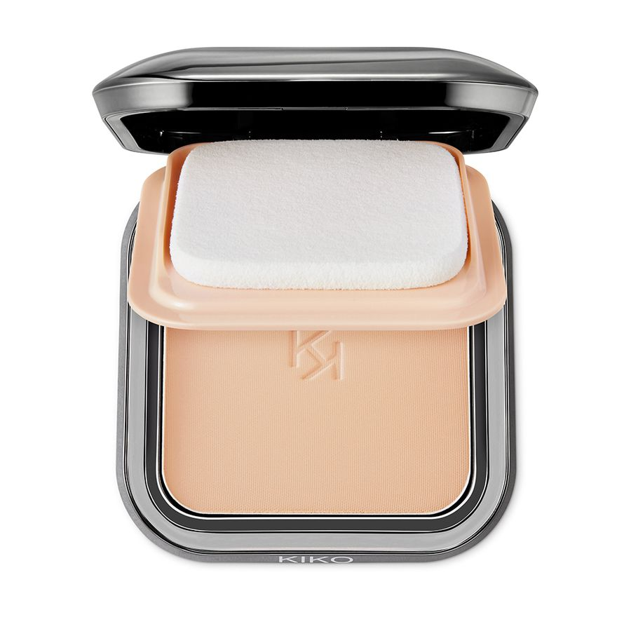 WEIGHTLESS PERFECTION wet and dry powder foundation SPF30