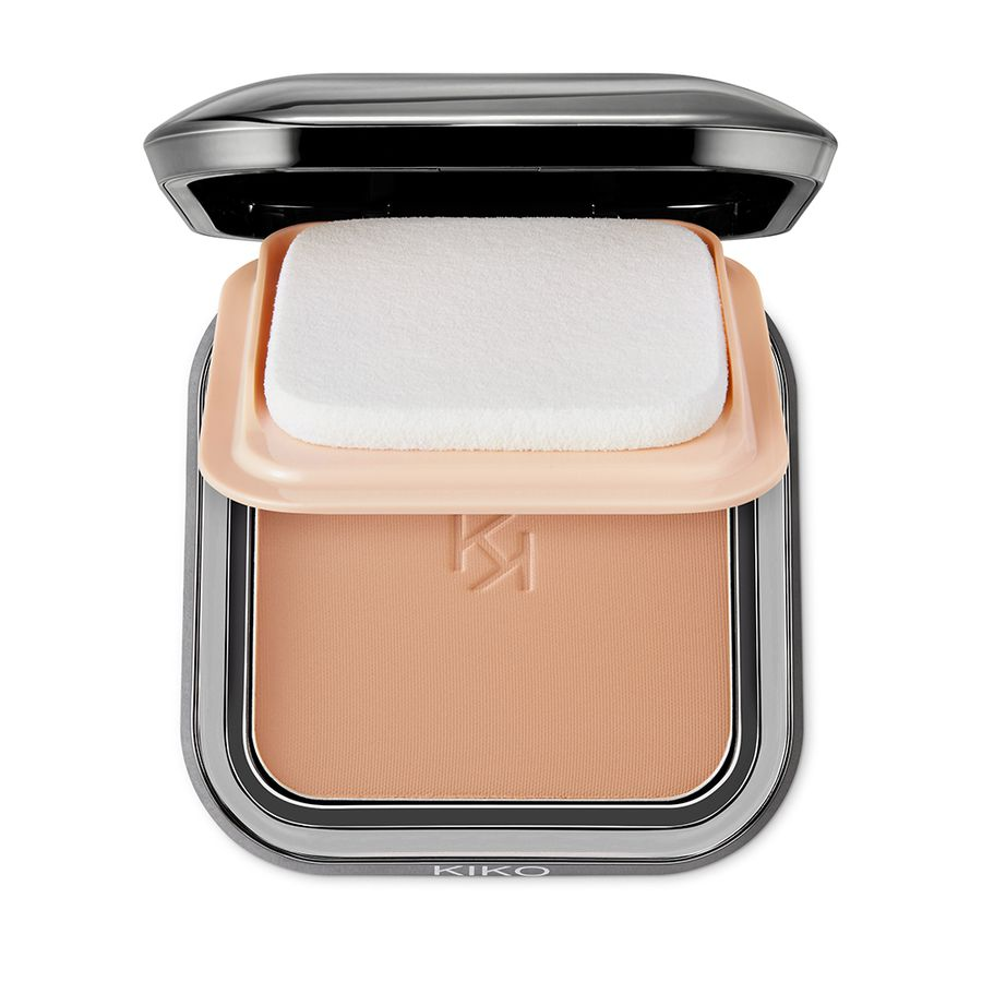 WEIGHTLESS PERFECTION wet and dry powder foundation SPF30 CR15 - 01