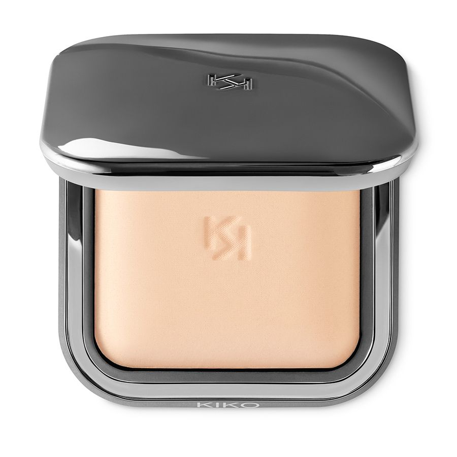 RADIANT FUSION BAKED POWDER