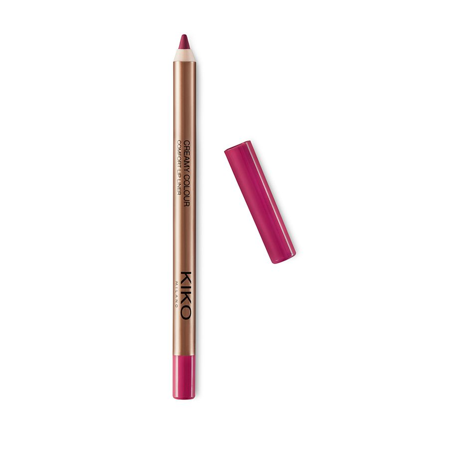 CREAMY COLOUR COMFORT LIP LINER