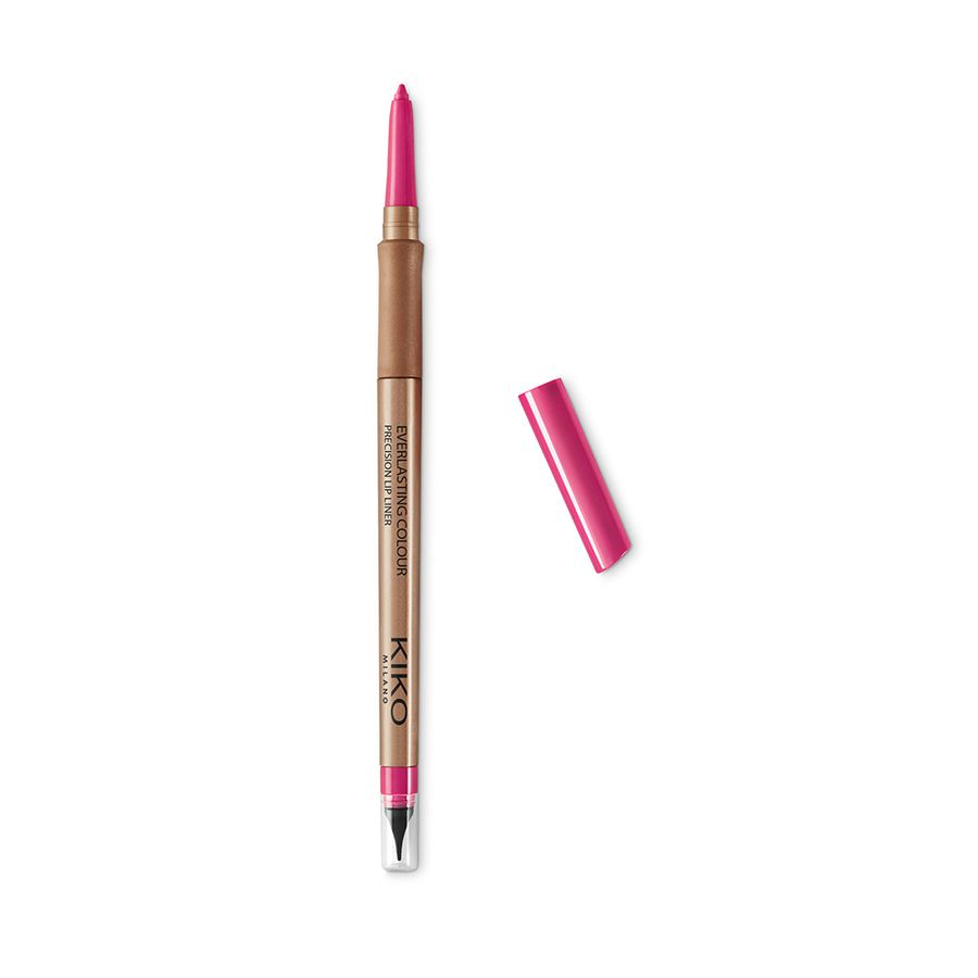 EVERLASTING COLOUR PRECISION LIP LINER