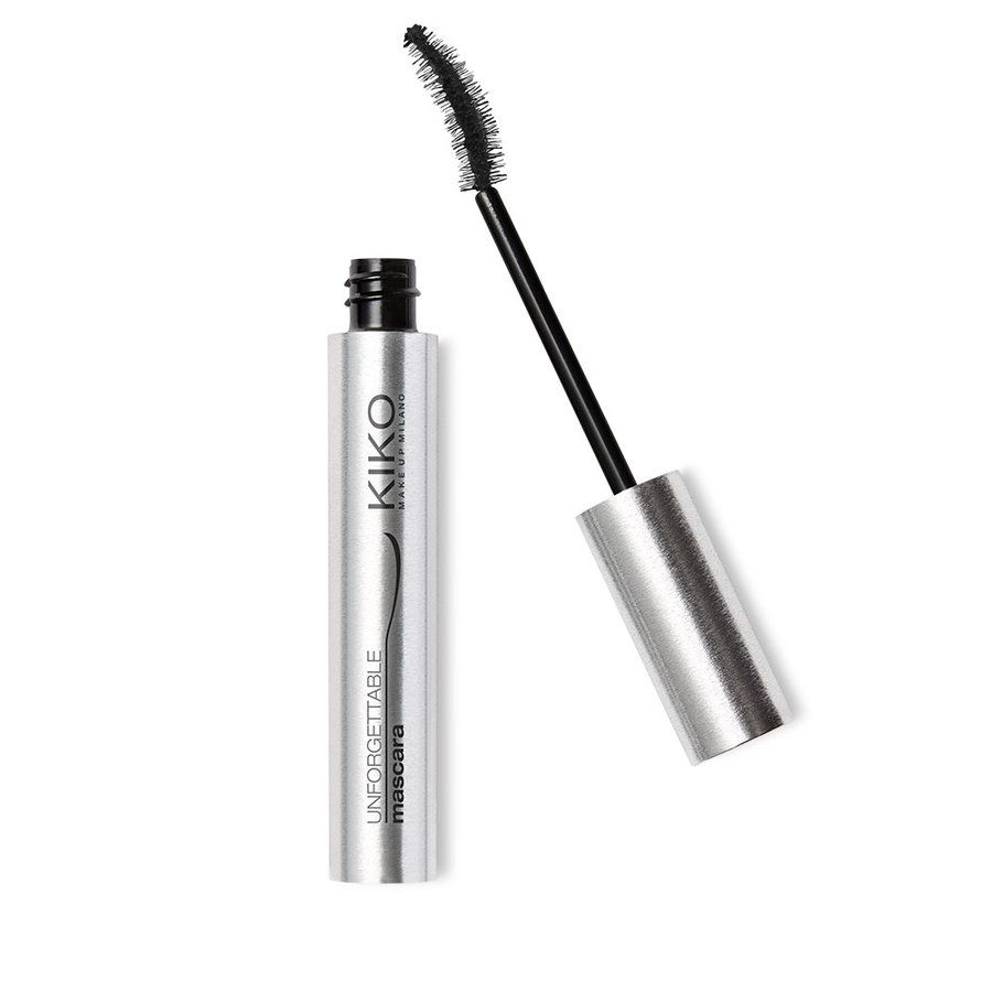 UNFORGETTABLE MASCARA