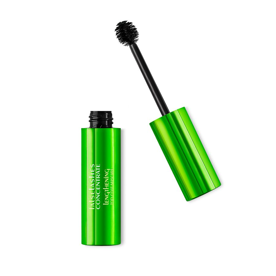 FALSE LASHES CONCENTRATE LENGHTENING TOP COAT MA
