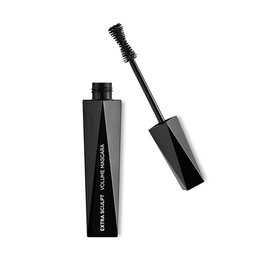 EXTRA SCULPT VOLUME MASCARA