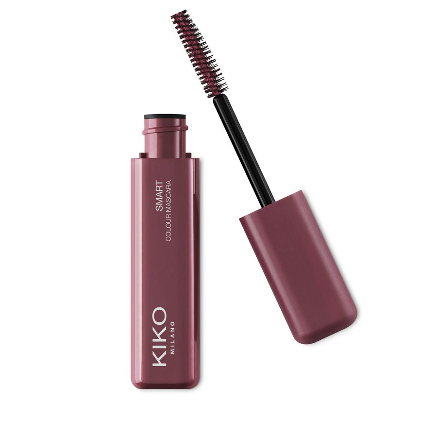 SMART COLOUR MASCARA
