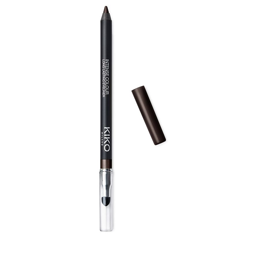 INTENSE COLOUR LONG LASTING EYELINER