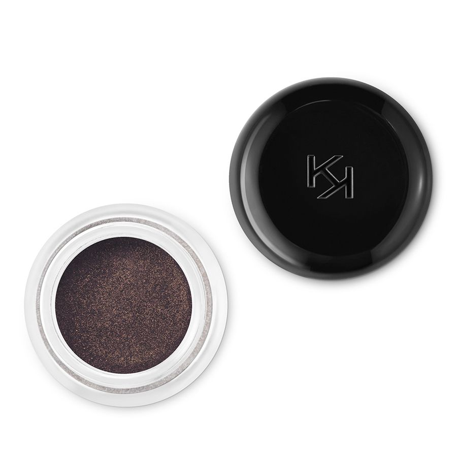 COLOUR LASTING CREAMY EYESHADOW