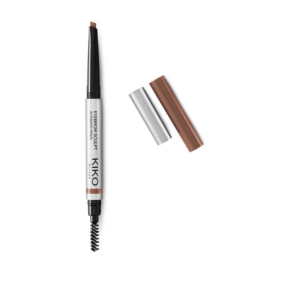 EYEBROW SCULPT AUTOMATIC PENCIL