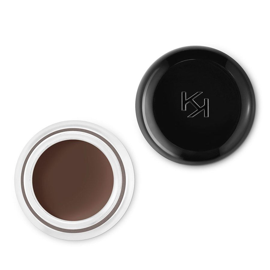 LASTING EYEBROW GEL
